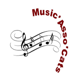 logo-music-asso-cats